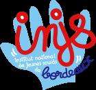 Logo INJS Bordeaux